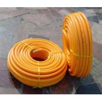 Wholesale Power Sprayer Hose from china suppliers