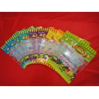 China Food Packaging Center-Seal Pouch on sale