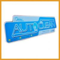 Wholesale Table Card from china suppliers