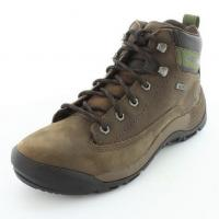 China Men's Leather Work Boots on sale