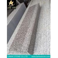 Granite G664 Stairs Steps Stair Riser for sale