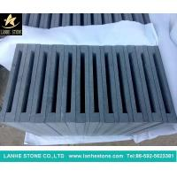 Landscaping Stones Blue Stone Paving Pool Coping Basalt Pool Tiles for sale