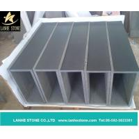 Landscaping Stones Basalt Pool Tiles Granite Pool Paver Tiles for sale