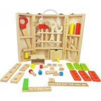 Pretend Play Toys Classic Pretend Play Toys for Children