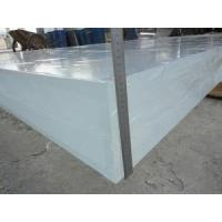Buy cheap Cast Acrylic Sheet extruded PMMA acrylic sheets from wholesalers
