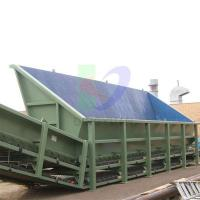 Wholesale UHMW-PE Chute Lining/Liner from china suppliers