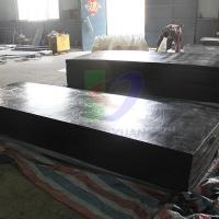 Wholesale UHMWPE Plate Engineering Plastics from china suppliers