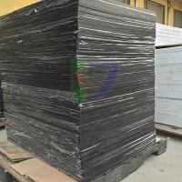 Wholesale UHMWPE Properties from china suppliers