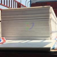 Wholesale UHMW-PE plastic sheet from china suppliers