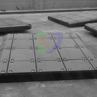 Wholesale UHMWPE Marine Facing Pad from china suppliers