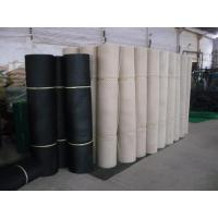 Wholesale Hot! HDPE/Poly Plastic flat net for poultry from china suppliers