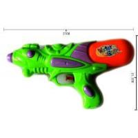 Wholesale child toys 1296 water gun toy beach toy gun toy from china suppliers