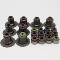 Buy cheap Valve Stem Seal from wholesalers