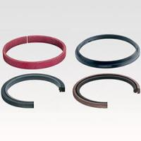 Buy cheap Fluid Power Seal from wholesalers