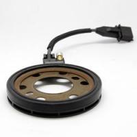Buy cheap Encoder from wholesalers