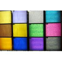 Buy cheap Golden / Silver / Fluorescent / Mica / Embedded Grass Interior Decorative Acrylic Sheet from wholesalers