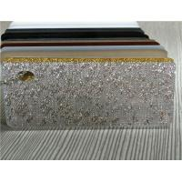 Buy cheap China Interior Decoration Acrylic Sheet Manufacturers, Suppliers from wholesalers