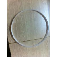 Wholesale Transparent Acrylic Sheet Manufacturer 10mm 20mm 30mm 50mm 60mm 80mmm 100mm 200mm from china suppliers