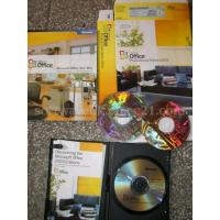 Buy cheap Microsoft Office 2003 Pro Retail Software,Adobe,Windows from wholesalers