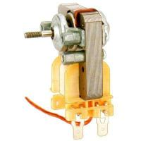 Wholesale 48 Shaded pole motors,Fa from china suppliers