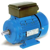 Superior motor parts quality superior motor parts for sale for Single phase motors for sale