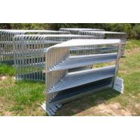 Wholesale Deck/ Maritime Barriers from china suppliers