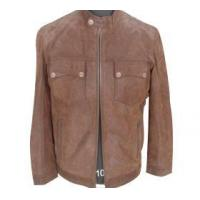 Wholesale Pig leather YD5003 from china suppliers