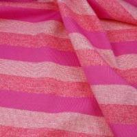 Wholesale Product No:AY130036-0001Polyester/Nylon/Elastane Blended Yarn-dyed Striped from china suppliers