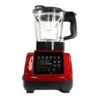 China NORMAN 8011 multifunction household blender with heating function on sale