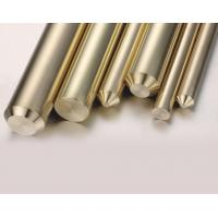 Wholesale Bronze Alloy Material Alloy Bars & Wires from china suppliers
