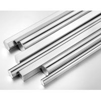 Enviroment Friendly Alloy Materrial Alloy Bars & Wires