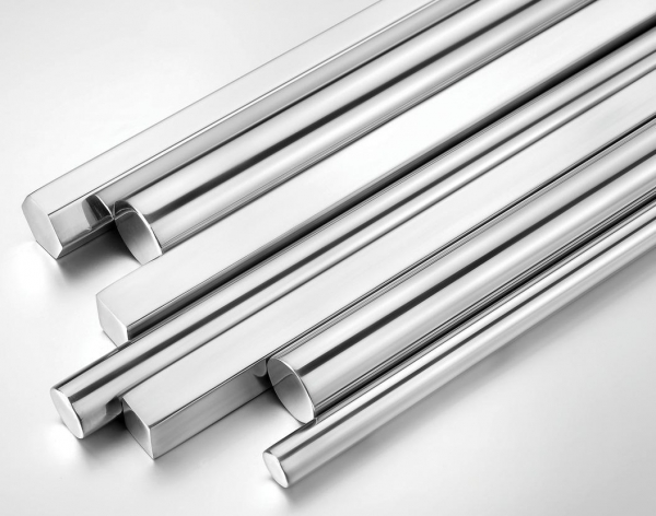 Quality Enviroment Friendly Alloy Materrial Alloy Bars & Wires for sale