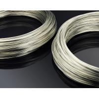 Wholesale Alloy Bars & Wires from china suppliers