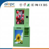 cell phone recycling machine