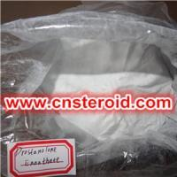Buy cheap Drostanolone enanthate Powder Masteron enanthate Supplements buy from wholesalers