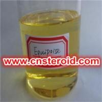 Buy cheap Boldenone Undecylenate 250mg Equipoise steroids from wholesalers