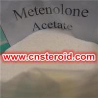 Buy cheap Metenolone acetate Injectable Methenolone acetate China Buy from wholesalers