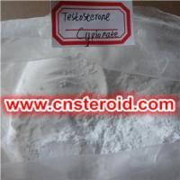 Buy cheap Testosterone cypionate cutting steroids raws sources from wholesalers