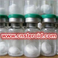 Buy cheap HGH Fragment 176-191 cycle where to buy from wholesalers