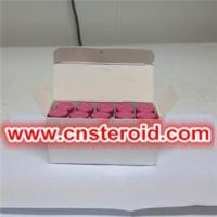 Wholesale Gonadorelin Acetate 2mg USP bodybuilding Buy from china suppliers