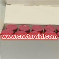 Wholesale Hexarelin 2mg Cycle Results Australia buy Peptide from china suppliers
