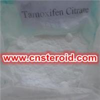 Wholesale Tamoxifen citrate 20mg Nolvadex where to buy from china suppliers