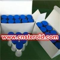 Wholesale PT 141(Brmelanotice) for sale buy onlie from china suppliers