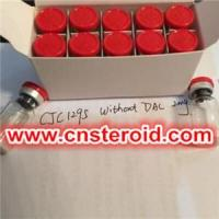Wholesale CJC-1295 Without DAC 2mg Ipamorelin Buy from china suppliers