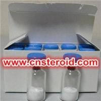 Wholesale GHRP-6 Growth hormone releasing peptide 6 for sale from china suppliers