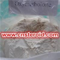 steroids buy uk - quality steroids buy uk for sale