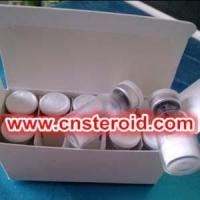 Wholesale CJC-1295 DAC 2mg uk results buy from china suppliers