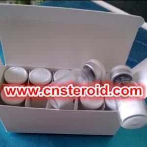 Quality CJC-1295 DAC 2mg uk results buy for sale