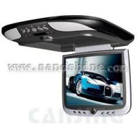 Wholesale ROOF MOUNTED Car LCD Monitor from china suppliers