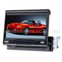 Wholesale In Dash Car Monitor from china suppliers